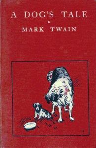 a-dogs-tale-3.jpg?w=195&h=300