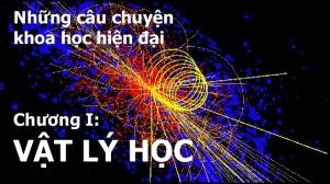 NCCKHHD I