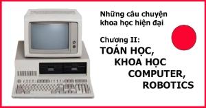NCCKHHD II