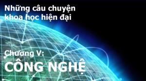 NCCKHHD V
