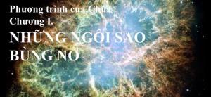 PT cua Chua (1)