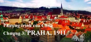 PT cua Chua (3)