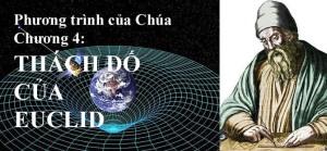 PT cua Chua (4)