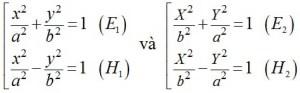 E-H (1)