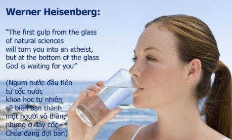 1.heisenberg glass of water