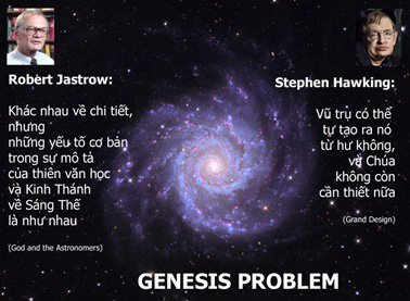 Genesis-Problem-1