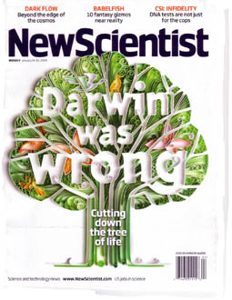 newscientist-darwin-cover