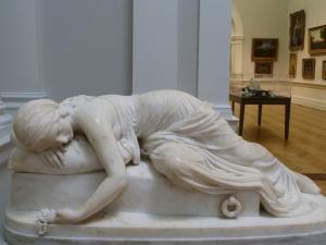 6.Art-museum (1)