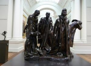 6.Art-museum (2)