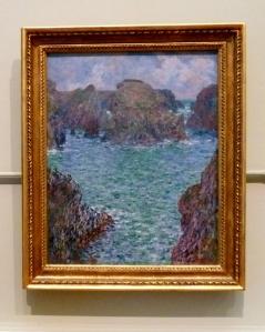 6.Art-museum (3)