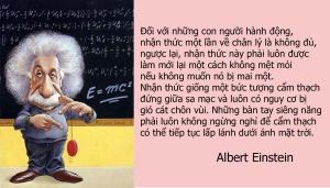 Einstein-TTCN-06-05-2014