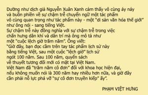 Nguyen-Xuan-Xanh