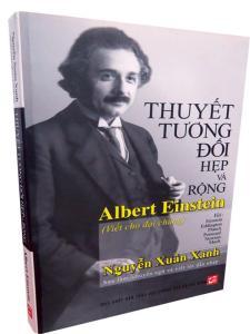 Thuyet Tuong Doi