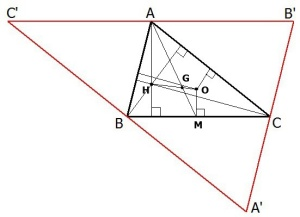 Tetrahedron (6)