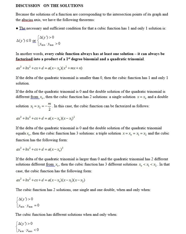 essay on cubic function (4)