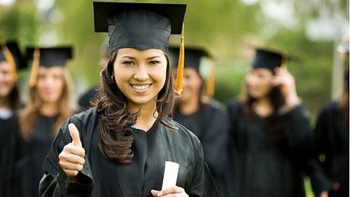 global-ugrad-scholarships-for-vietnamese-students-0