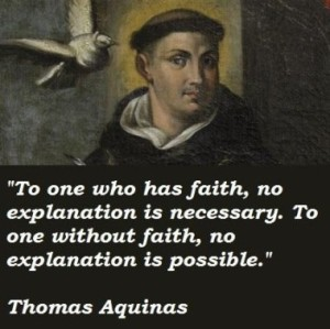 Thomas-Aquinas-Picture-Quote-e1394104417378