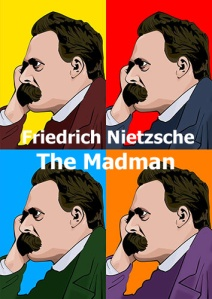 F.Nietzsche_The Madman