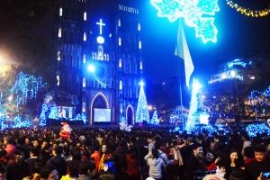 2014.12.24_Christmas VN (1)