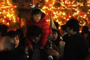 2014.12.24_Christmas VN (4)