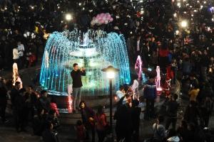 2014.12.24_Christmas VN (5)