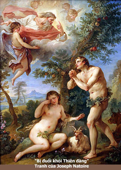 Charles-Joseph-Natoire_The-Expulsion-from-Paradise