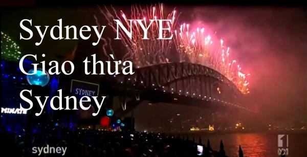 Sydney-NYE (11)