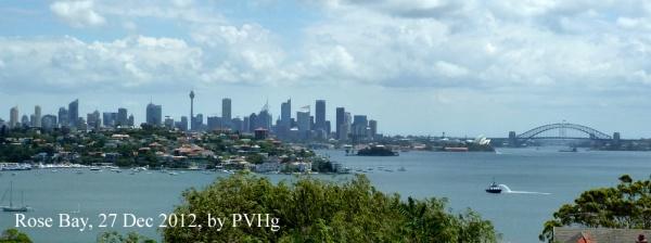 Sydney-NYE (12)