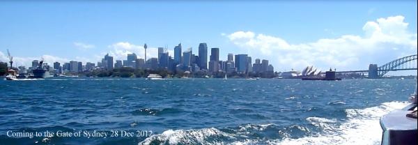 Sydney-NYE (13)