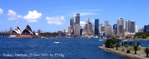 Sydney-NYE (17)