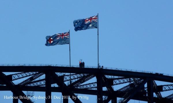 Sydney-NYE (24)