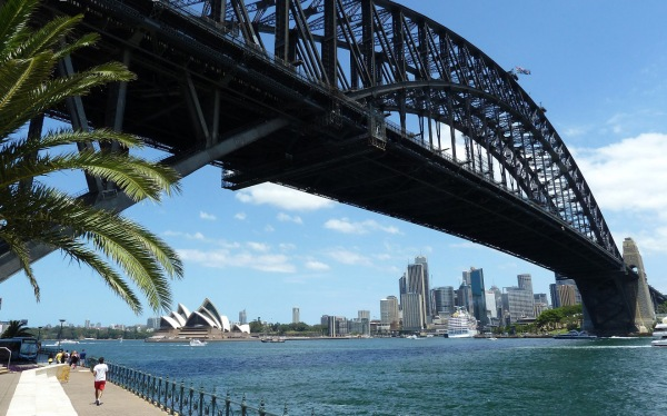 Sydney-NYE (27)