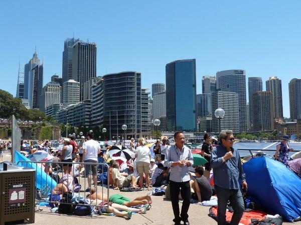 Sydney-NYE (39)