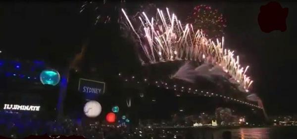Sydney-NYE (46)