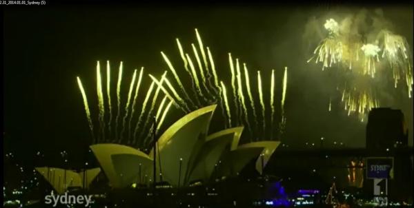 Sydney-NYE (50)