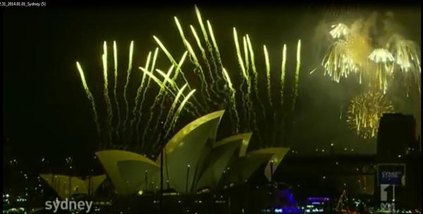 Sydney-NYE (51)