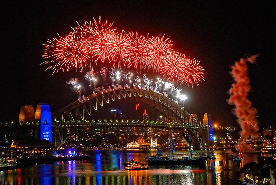 Sydney-NYE (63)