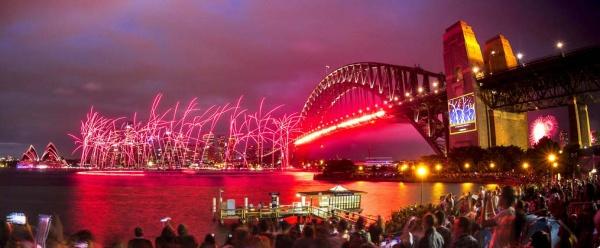 Sydney-NYE (65)