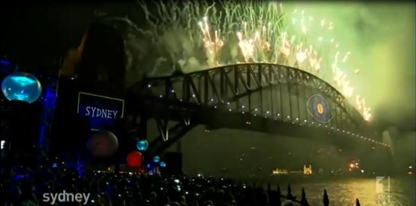 Sydney-NYE (67)