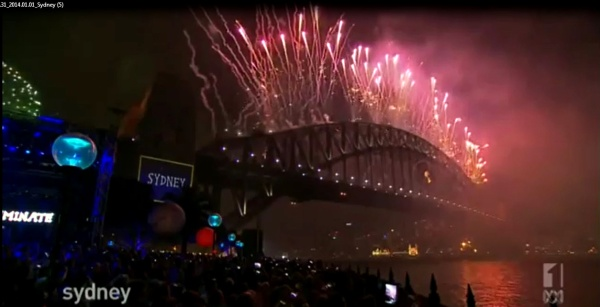 Sydney-NYE (68)