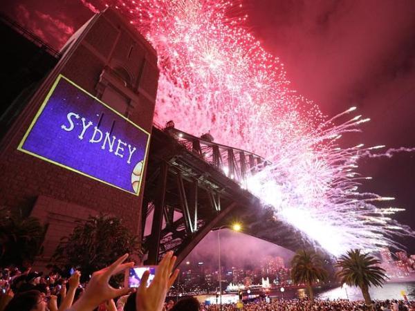Sydney-NYE (74)