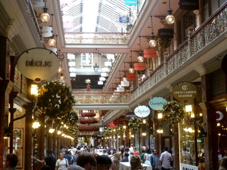 Christmas-New-Year-2015_Sydney (13)