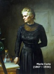 curie-oil-portrait-800 copy