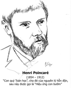 Poincare copy