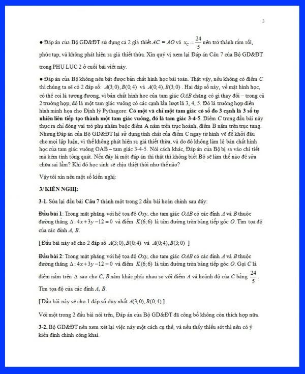 PVHg-Thu-ngo-gui-Bo-GD&DT (3)