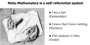 [Image: on-the-incompleteness-3.jpg?w=300&h=152]