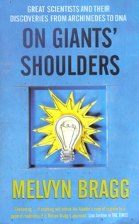 On_Giants_Shoulders_cropped
