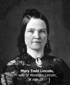 640px-Mary_Todd_Lincoln_1846-1847_restored_cropped copy