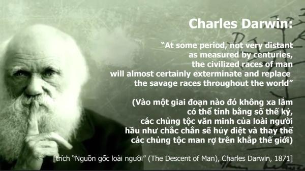 1.Darwin_The Descent of Man