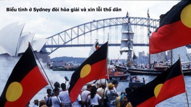 1988-aboriginal-protests copy